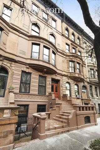 49 West 87th Street, Unit 3F Image #1