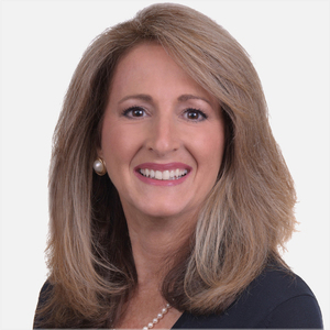 Diane Farrell,                       Agent in Greenwich, CT - Compass