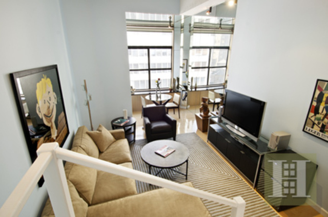 244 Madison Avenue, Unit 16C Image #1