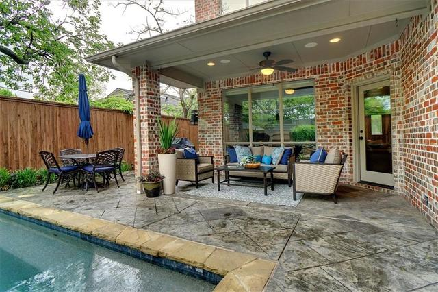 6238 Ellsworth Avenue Dallas, TX 75214