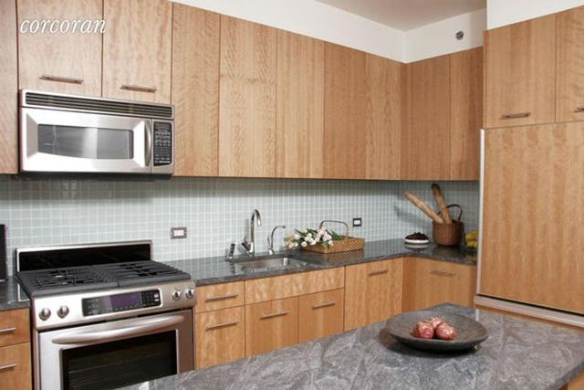 11 East 29th Street, Unit 44A Image #1