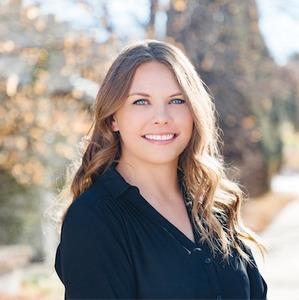 Lauren Kettle