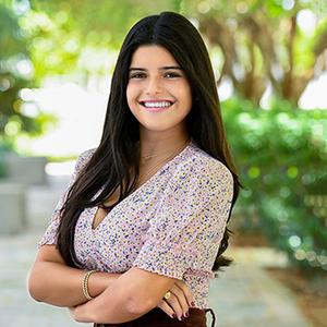 AnaSofia Guerrero