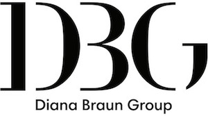 Diana Braun Group,                       Agent in Los Angeles - Compass