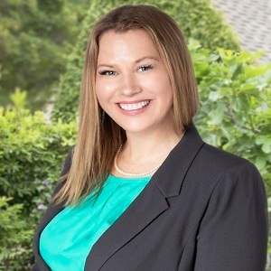 Mimicha Rudzinskas, Agent in San Francisco - Compass