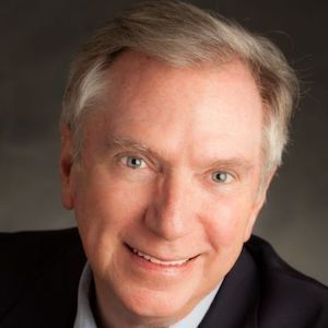 Bill McKeon, Agent in San Francisco - Compass