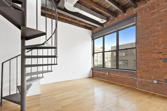 234 North 9th Street, Unit 3C Brooklyn, NY 11211