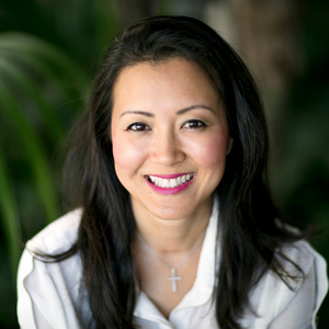 Ashley Le Boyd,                       Agent in Los Angeles - Compass