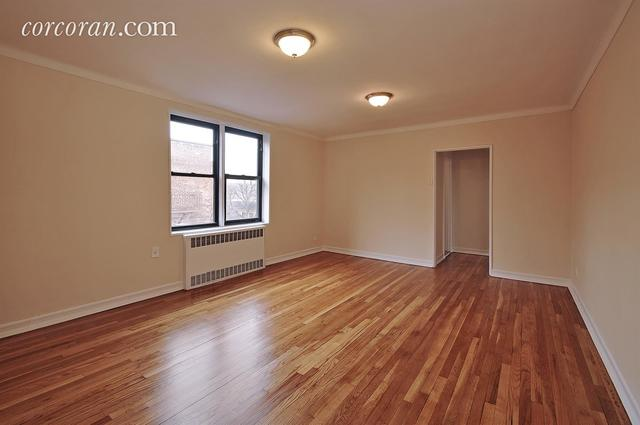 144-11 Sanford Avenue, Unit 2H Image #1