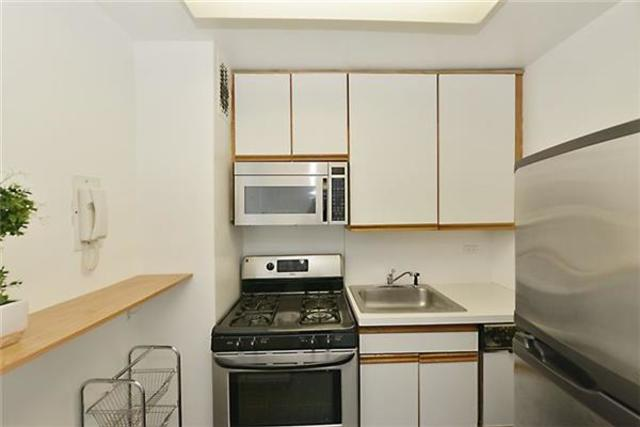 5700 Arlington Avenue, Unit 10P Image #1