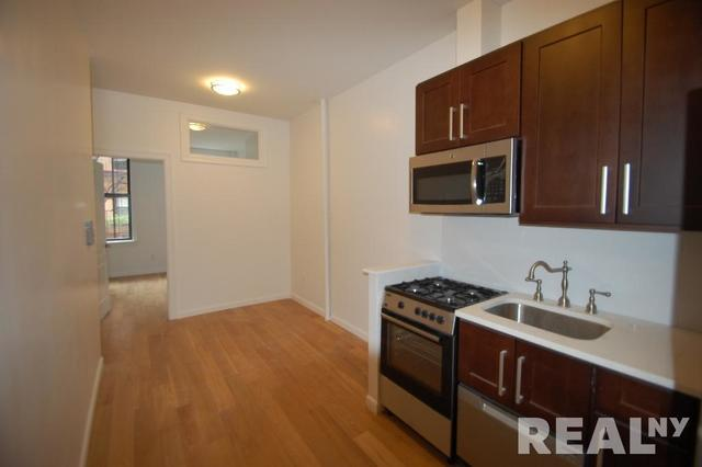 226 East 3rd Street, Unit 1A Image #1