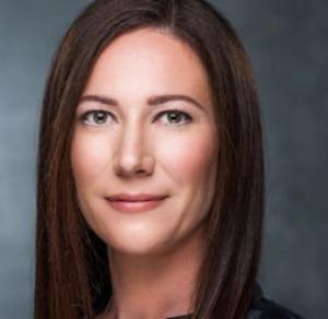Glenda Lousignont, Agent in Los Angeles - Compass