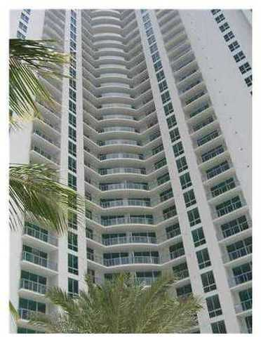 300 South Biscayne Boulevard, Unit 432 Image #1