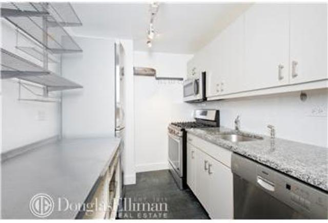 43 West 61st Street, Unit 14A Image #1