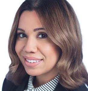 Elizabeth Guzman, Agent in New York City - Compass