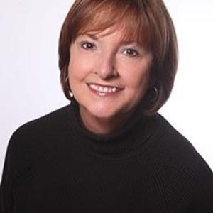 Cheryl Knickerbocker,                     Agent in San Francisco - Compass