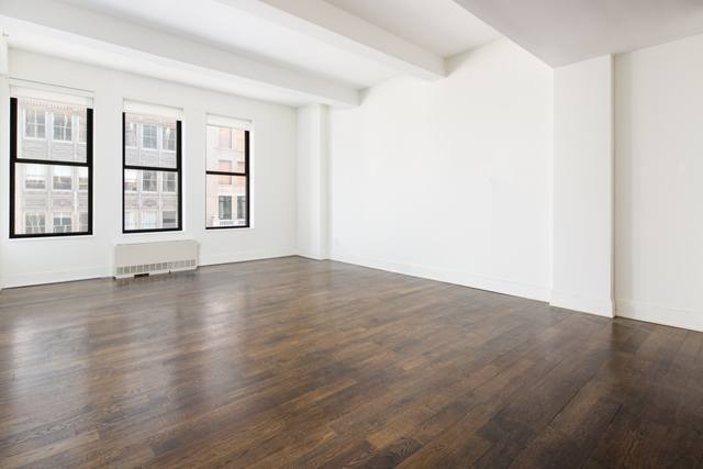 260 Park Avenue South, Unit 7D Manhattan, NY 10010