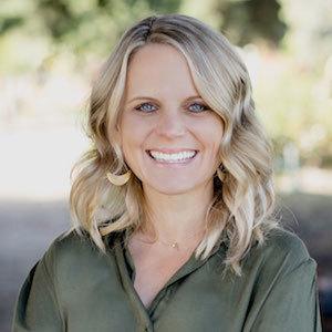 Abby Burtness,                     Agent in San Diego - Compass