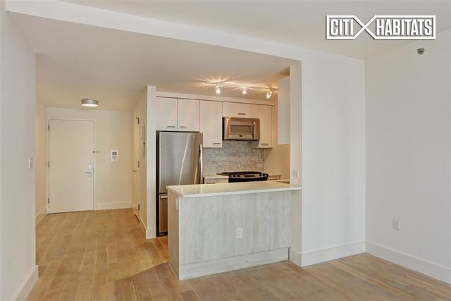 267 Pacific Street, Unit 505 Image #1