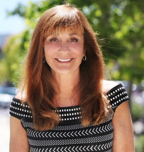 Denise Arledge,                       Agent in Los Angeles - Compass