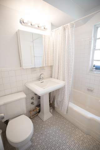321 East 45th Street, Unit 9C Manhattan, NY 10017