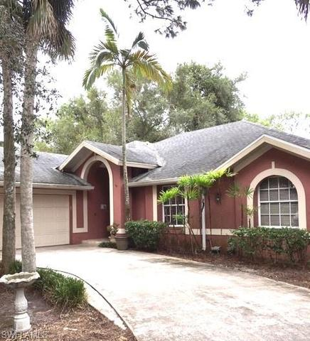 4240 Silver Sword Court North Fort Myers, FL 33903