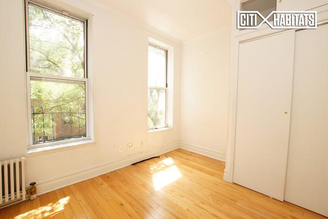 223 East 5th Street, Unit 1 Image #1