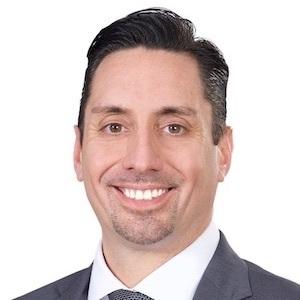 Michael Jimenez, Agent in San Francisco - Compass