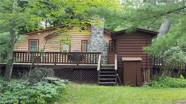 10 Circle Place Smallwood, NY 12778