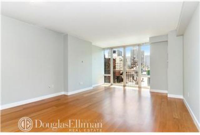 408 East 79th Street, Unit 6C Image #1