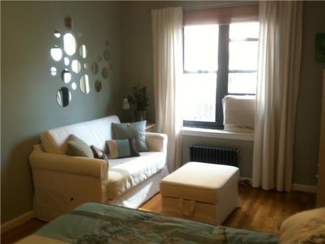 312 West 23rd Street, Unit 1G Image #1