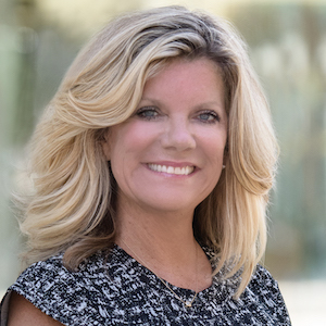Jeanie Hess, Agent in San Francisco - Compass