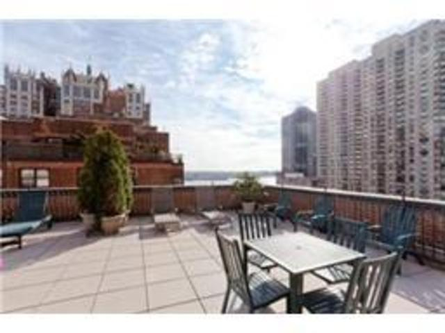 305 East 40th Street, Unit 5T Image #1