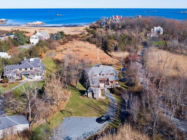 91 Atlantic Avenue Cohasset, MA 02025