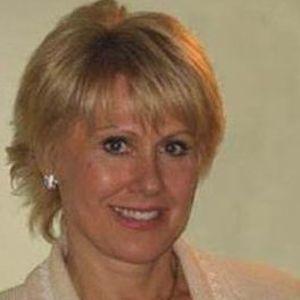 Galina Erneta, Agent in San Francisco - Compass