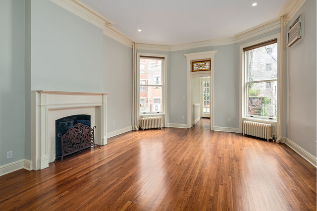 270 West 91st Street, Unit 2A Image #1