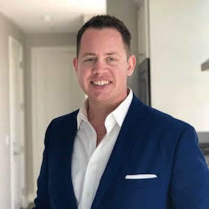 Tyler Brown, Agent in Los Angeles - Compass