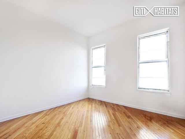 325 East 12th Street, Unit 4E Image #1