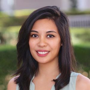 Jillian Pidlaoan, Agent in Los Angeles - Compass
