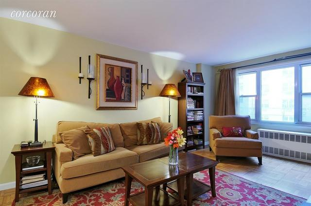 144 East 84th Street, Unit 3H Image #1