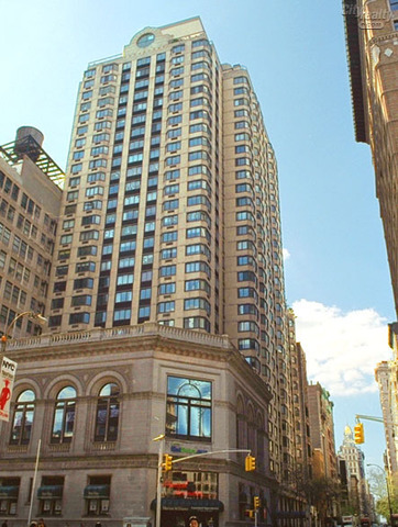 280 Park Avenue South, Unit 7A Image #1