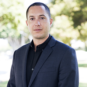 Alex Lobel,                   Agent in Los Angeles - Compass