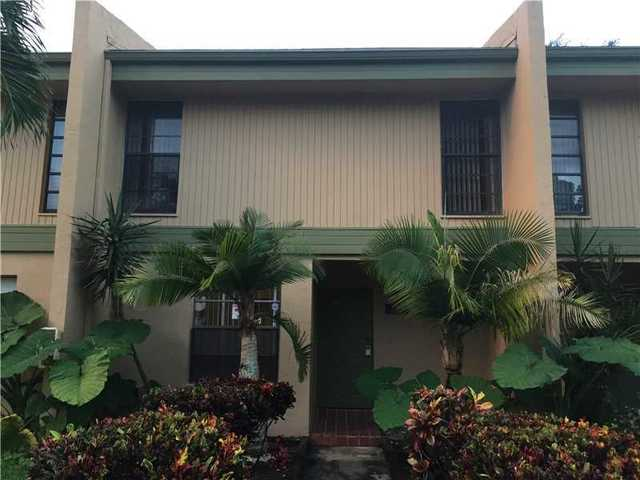 9230 Northwest 14th Street, Unit 271 Image #1