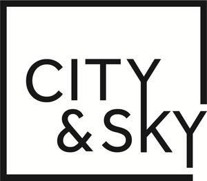 City & Sky