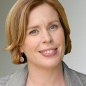 Natasha Murphy,                     Agent in San Francisco - Compass
