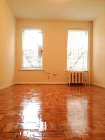 226 East 27th Street, Unit 2D Image #1