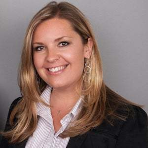 Leah Greenwood,                       Agent in San Diego - Compass