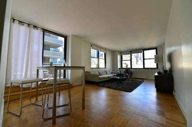 333 East 49th Street, Unit 10N Image #1