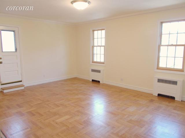 550 East 19th Street, Unit 1 Image #1