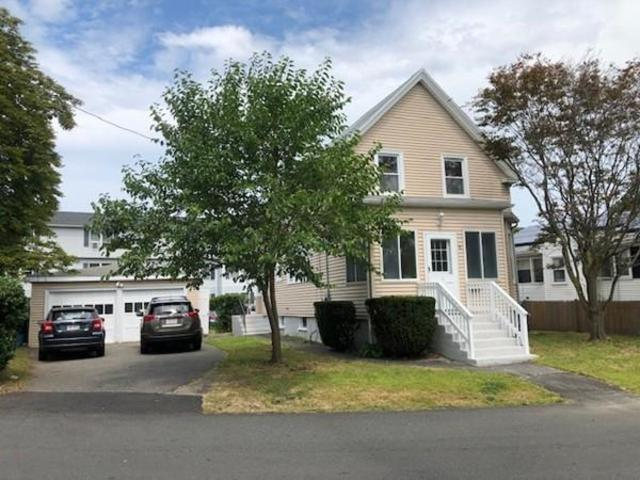 5 River St Court Lynn, MA 01905